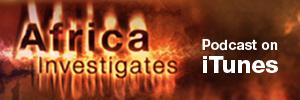 AfricaInvestigates
