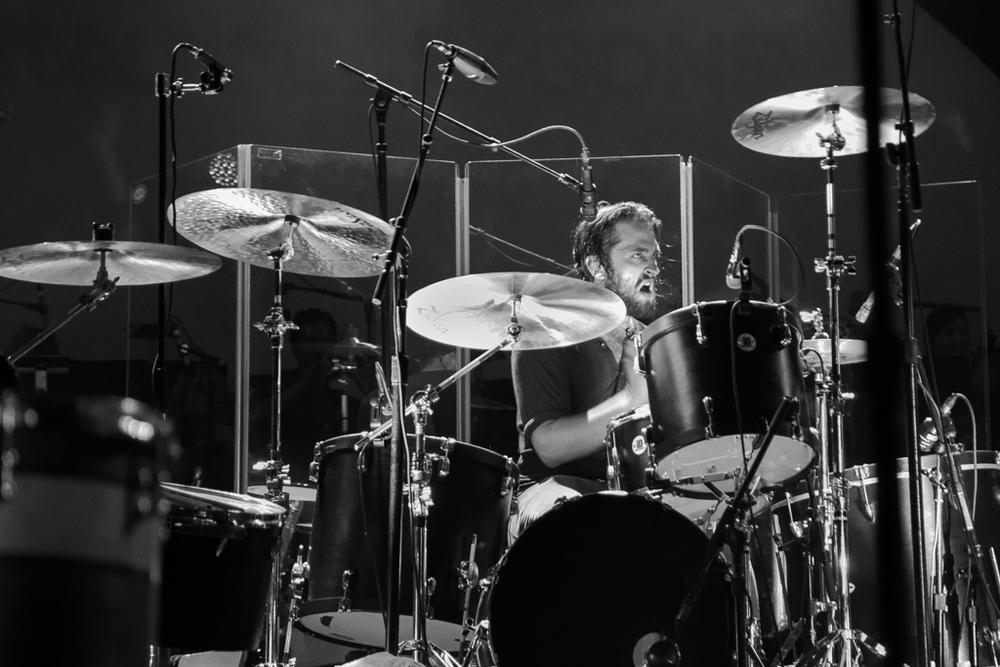 daniel-drums2