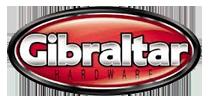 Gibraltar hardware for musicians
