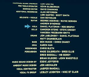transformers-credits