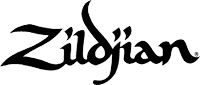 Zildjian_logo