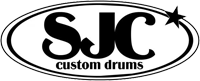 sjc-logo